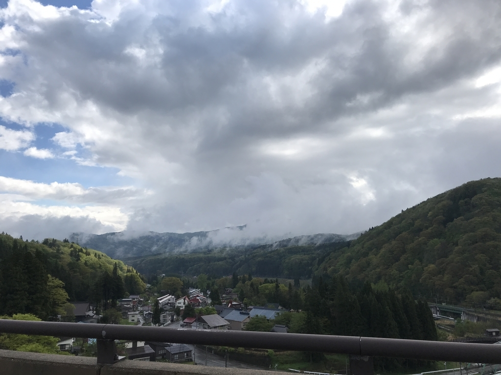 f:id:kurinikomi-hara:20190218154020j:plain