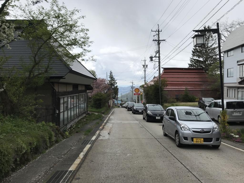 f:id:kurinikomi-hara:20190218154710j:plain