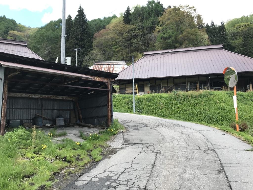 f:id:kurinikomi-hara:20190218154808j:plain