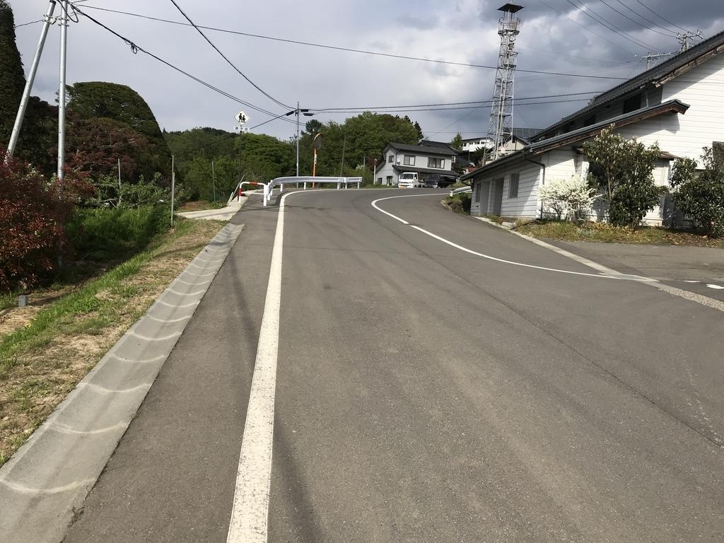 f:id:kurinikomi-hara:20190218155200j:plain