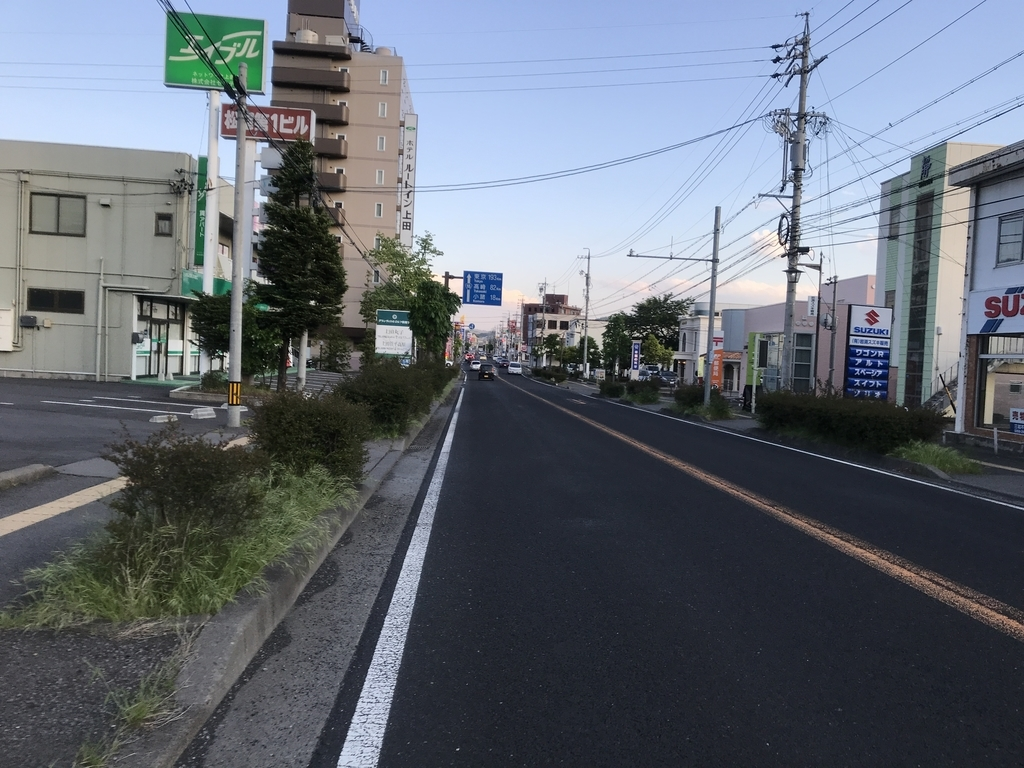 f:id:kurinikomi-hara:20190218155620j:plain