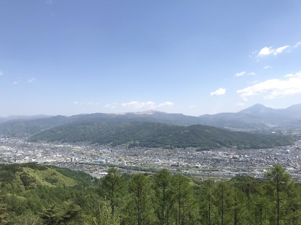 f:id:kurinikomi-hara:20190218161533j:plain