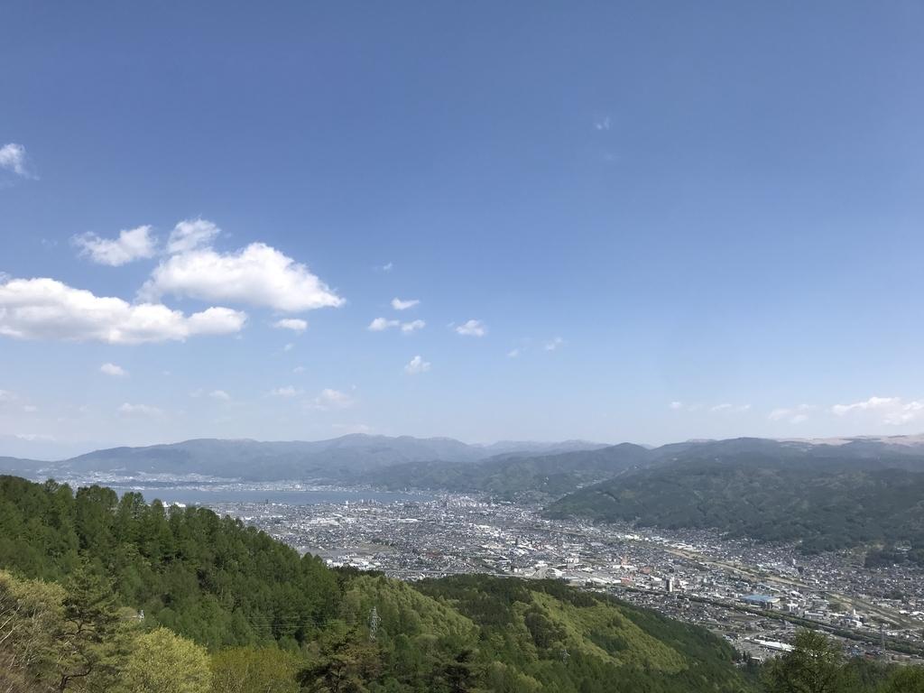 f:id:kurinikomi-hara:20190218161544j:plain