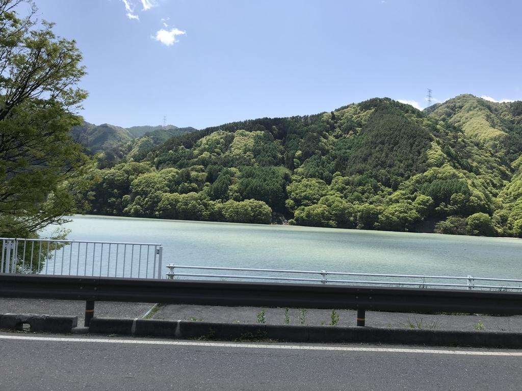 f:id:kurinikomi-hara:20190218162059j:plain