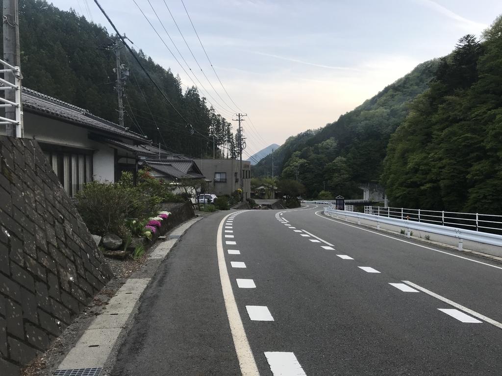 f:id:kurinikomi-hara:20190218163642j:plain