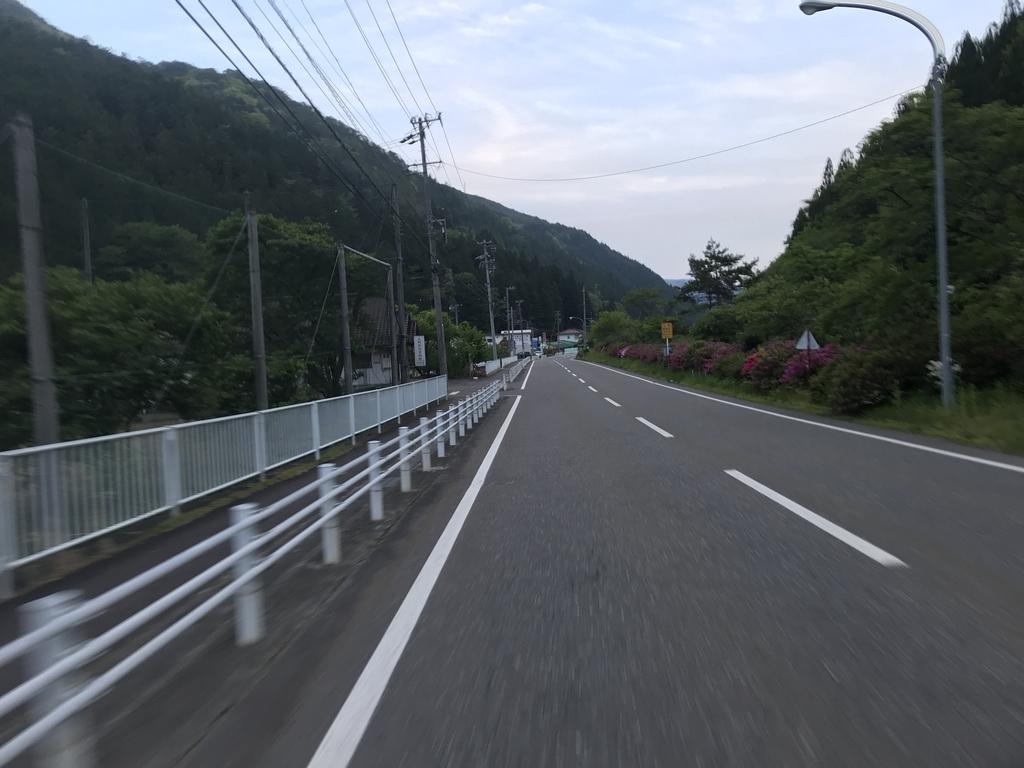 f:id:kurinikomi-hara:20190218163707j:plain