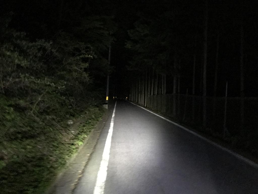 f:id:kurinikomi-hara:20190218163908j:plain