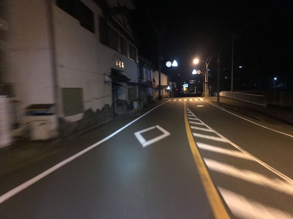 f:id:kurinikomi-hara:20190218164217j:plain