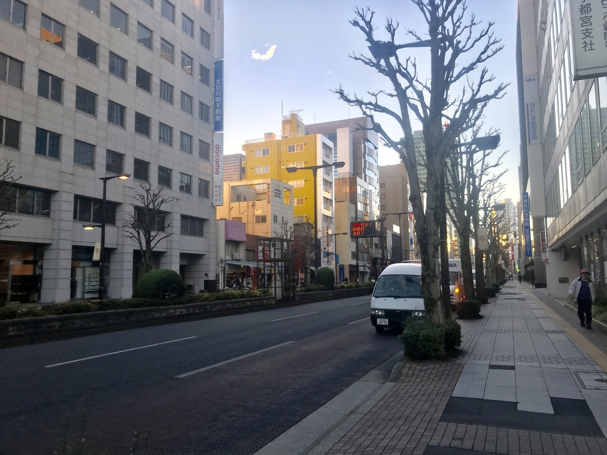 f:id:kurinikomi-hara:20190415004024j:plain