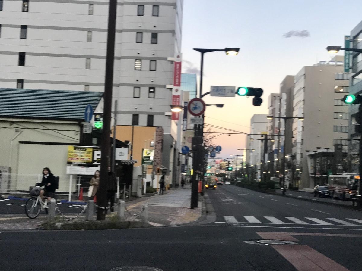 f:id:kurinikomi-hara:20190415004150j:plain