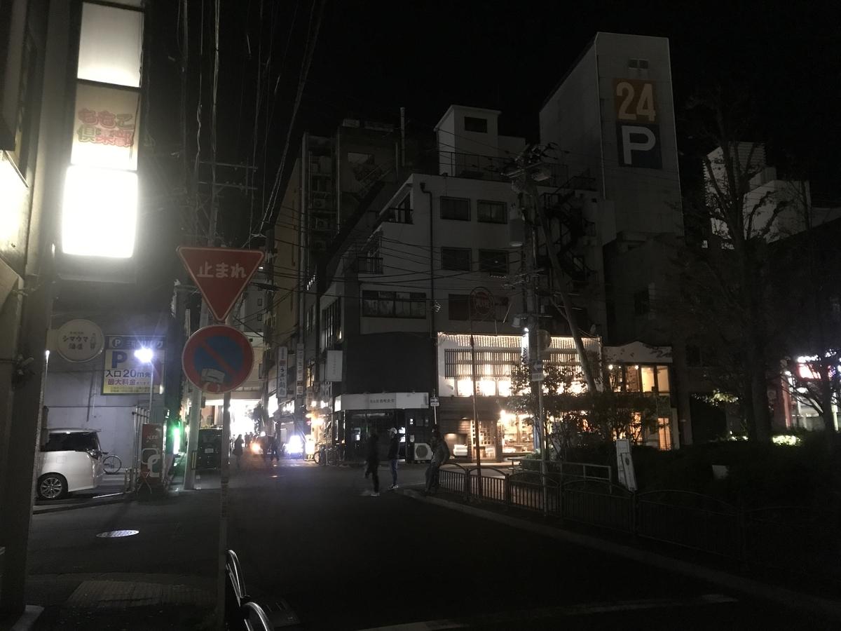 f:id:kurinikomi-hara:20190619194843j:plain