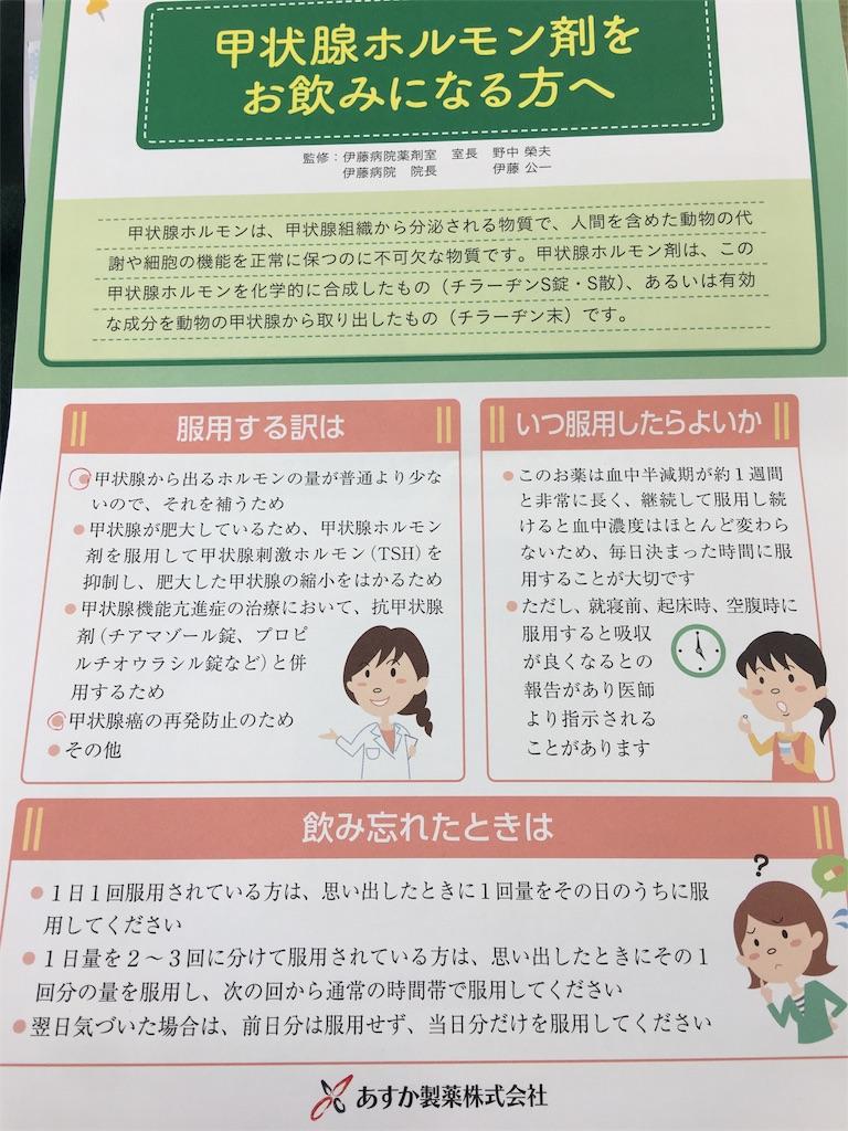 f:id:kuritamochiko:20180414102052j:image