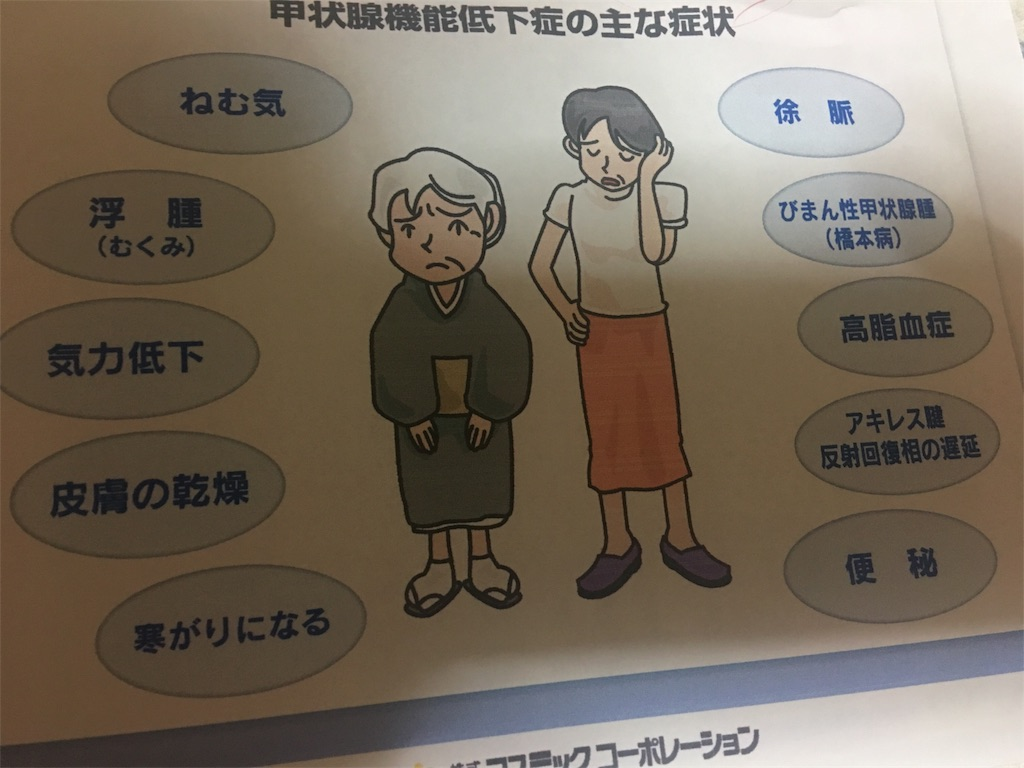 f:id:kuritamochiko:20180415234843j:image