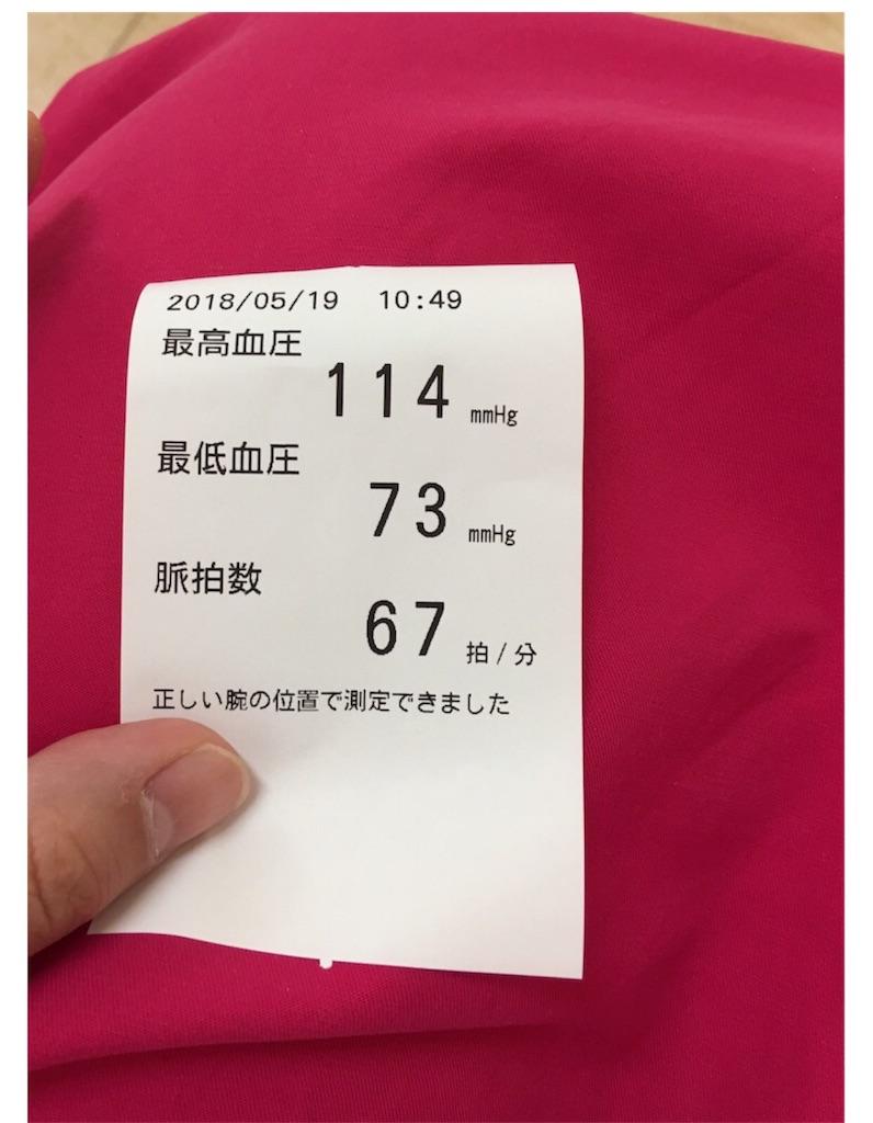 f:id:kuritamochiko:20180524170938j:image