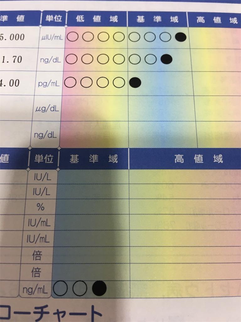 f:id:kuritamochiko:20180622230215j:image
