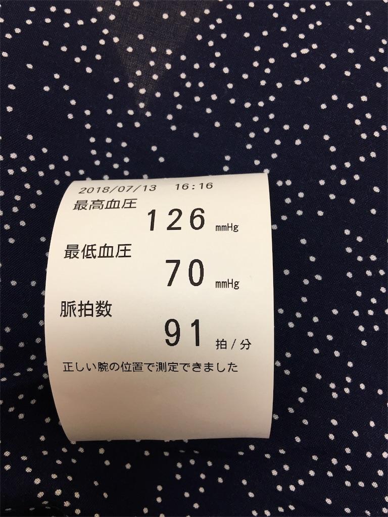 f:id:kuritamochiko:20180713163108j:image
