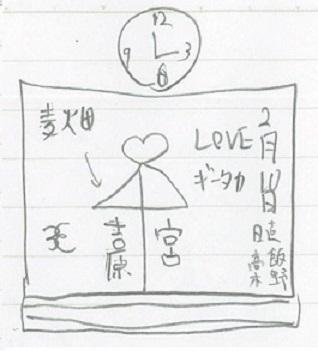 f:id:kuritanikoku0902:20180325033002j:plain