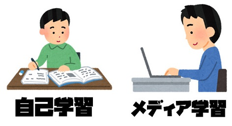 f:id:kuritanikoku0902:20180425160419j:plain