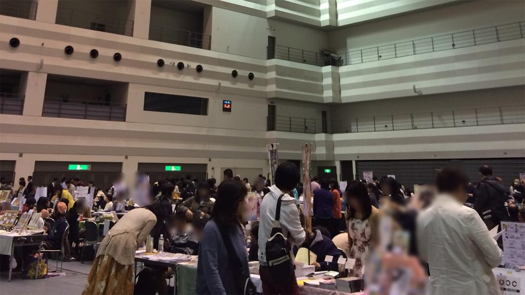 f:id:kuritanikoku0902:20180725021155p:plain
