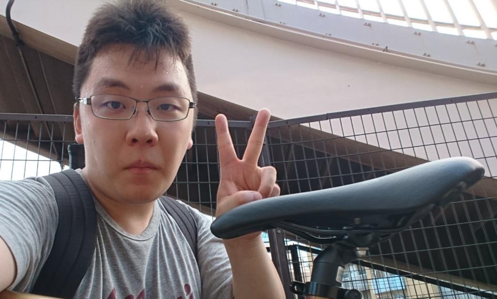 f:id:kuritanikoku0902:20180731011104j:plain