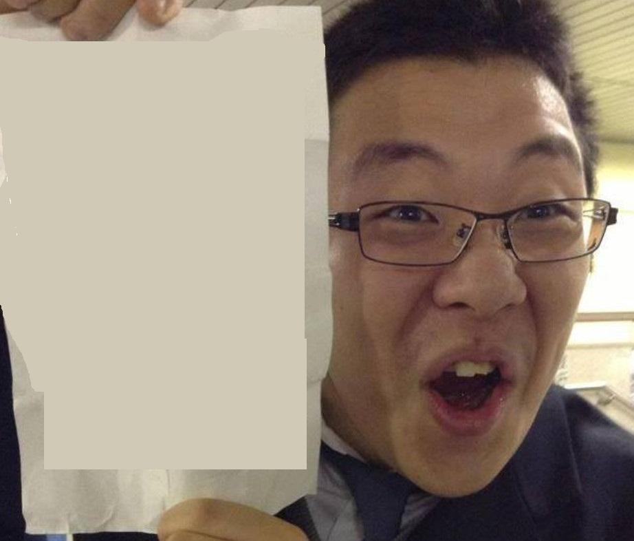 f:id:kuritanikoku0902:20180811162438j:plain