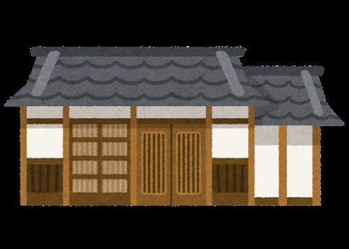 f:id:kuritanikoku0902:20181109003721p:plain