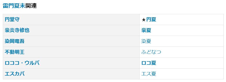 f:id:kuritanikoku0902:20181120021404j:plain