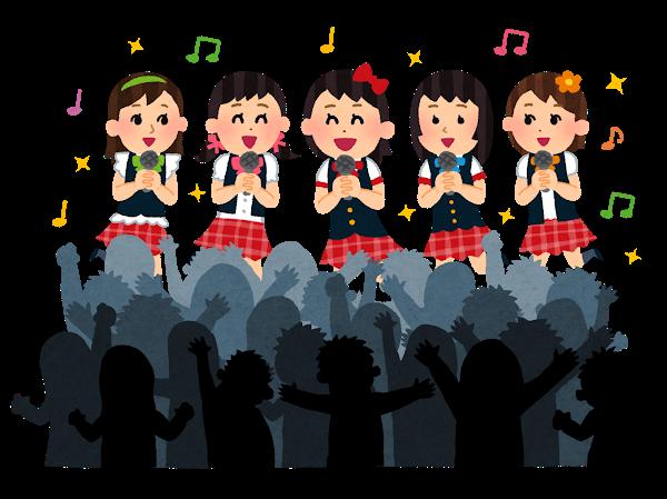 f:id:kuritanikoku0902:20190726173119p:plain