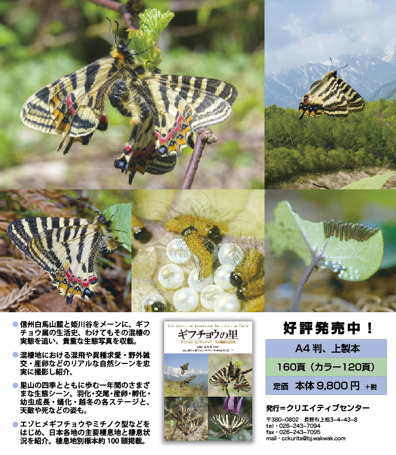 f:id:kuritasadao:20170403101506j:plain