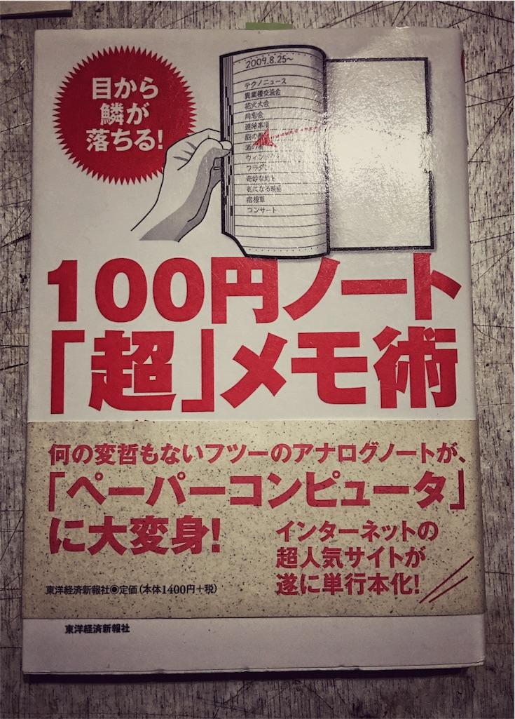 f:id:kuritatakuya0:20170104061905j:image