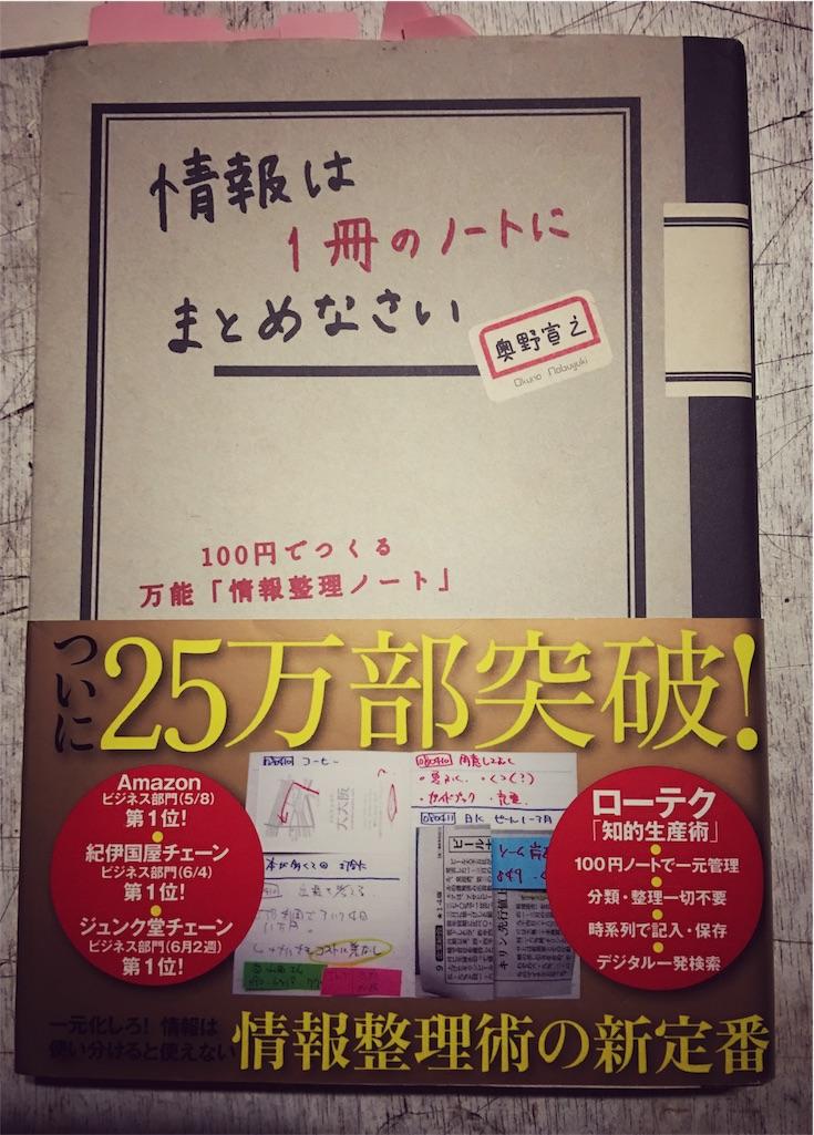f:id:kuritatakuya0:20170104062012j:image