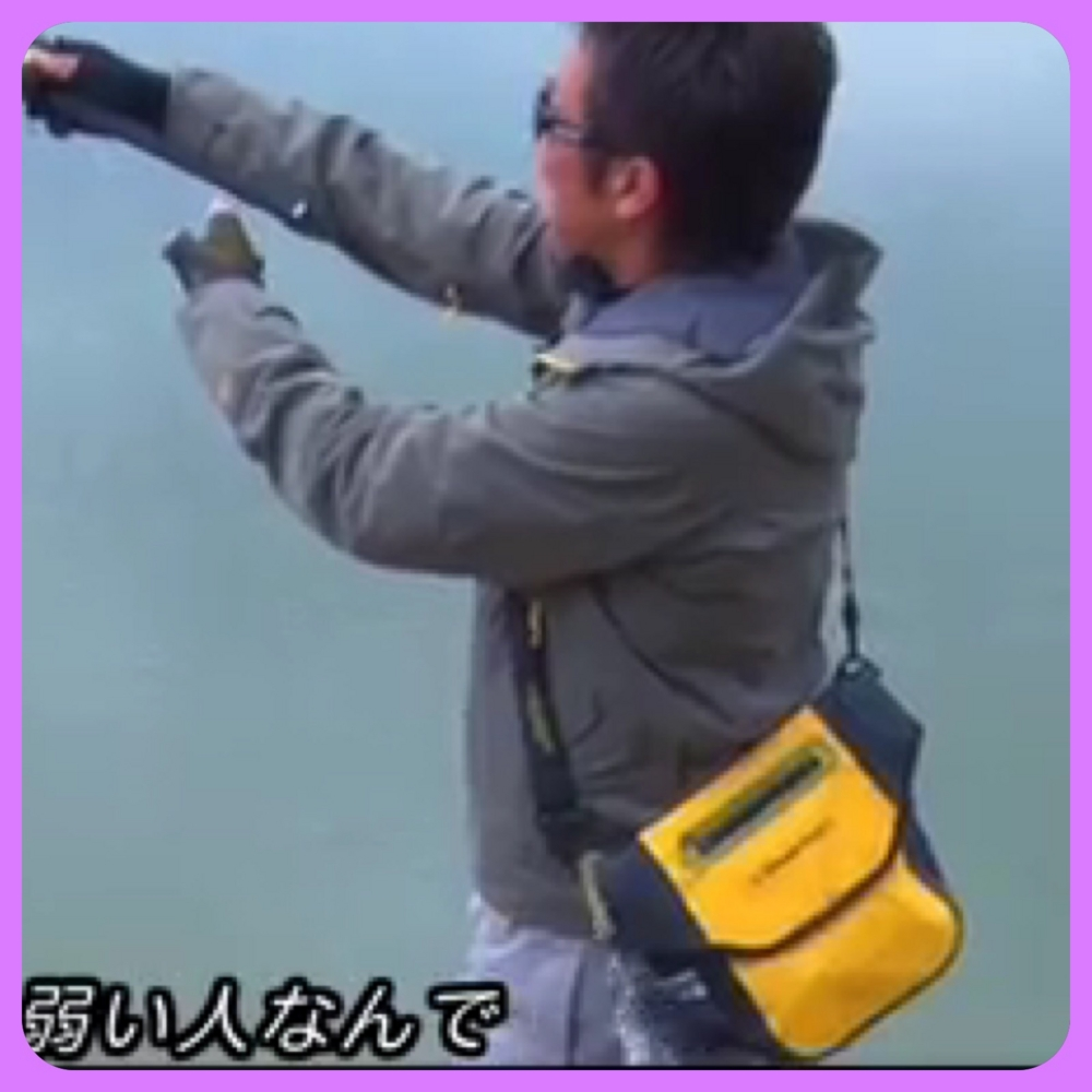 f:id:kuritoshi:20150611123558j:plain