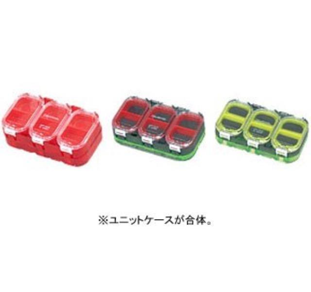 f:id:kuritoshi:20151101163719j:plain
