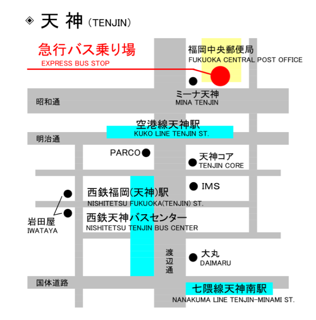 f:id:kuritoshi:20160211172744p:plain