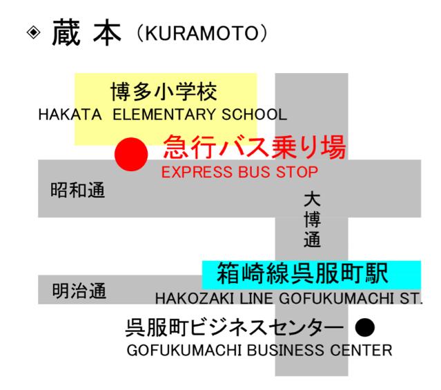 f:id:kuritoshi:20160211172803p:plain