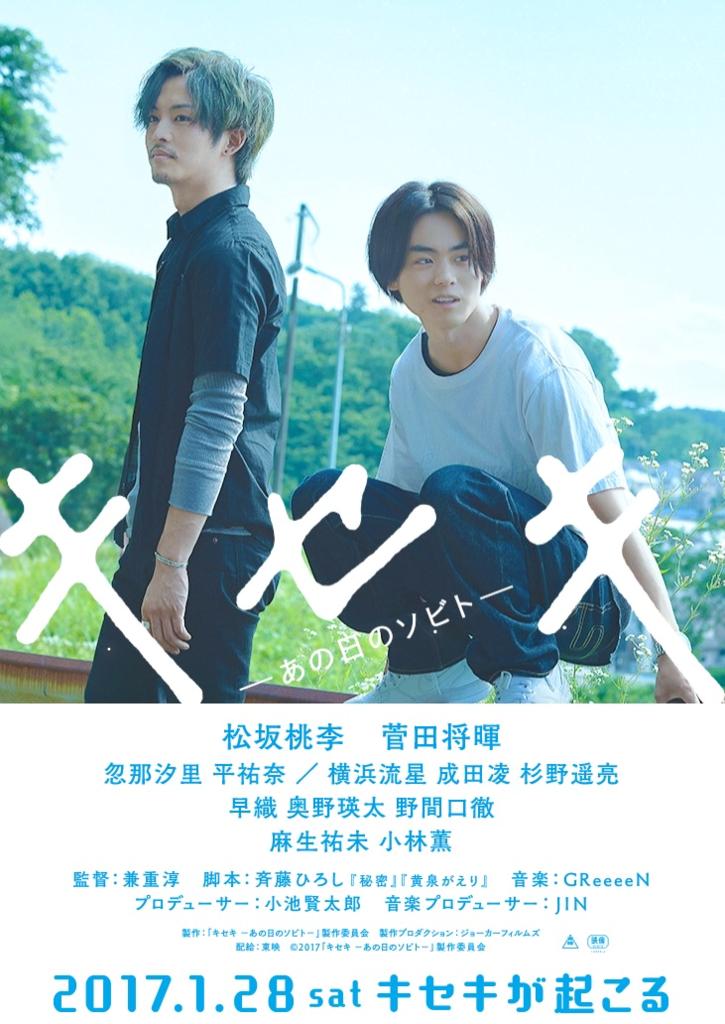 f:id:kuritoshi:20160928002017p:plain