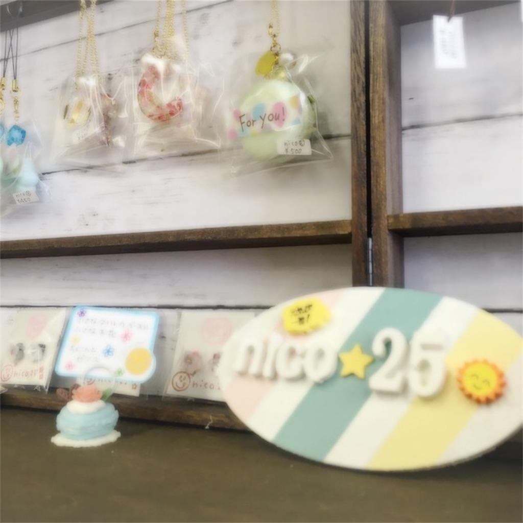 f:id:kuriyama-iju:20181204204731j:image