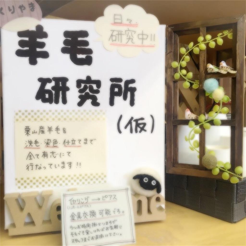 f:id:kuriyama-iju:20181204204801j:image