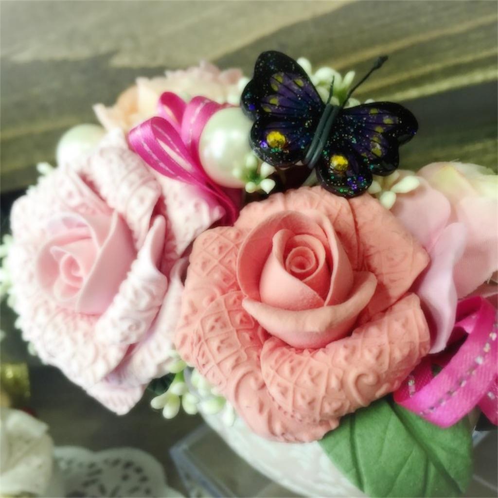 f:id:kuriyama-iju:20181205120308j:image