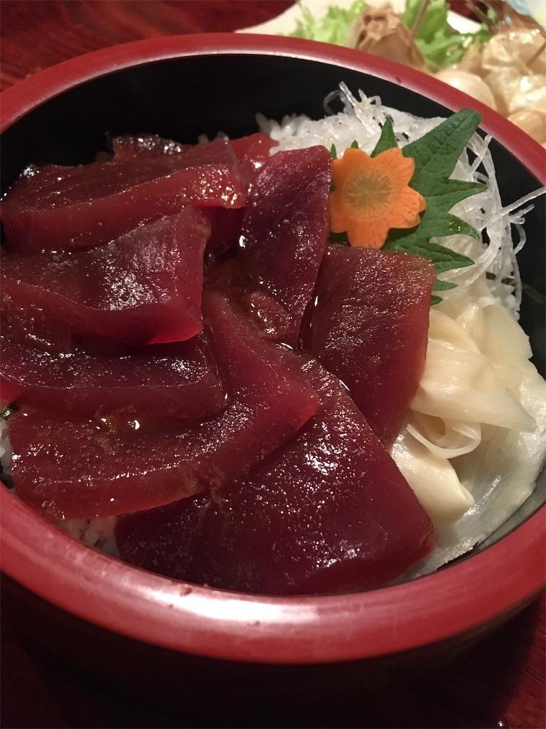 f:id:kuriyama-iju:20181207001150j:image