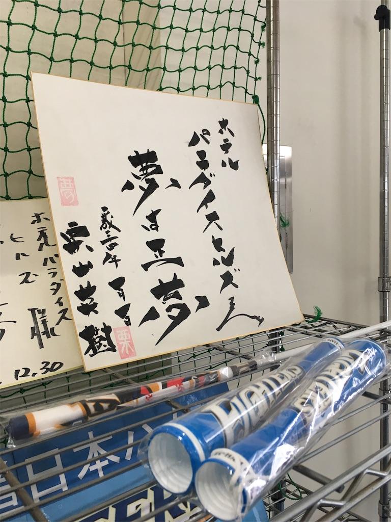 f:id:kuriyama-iju:20181207140523j:image