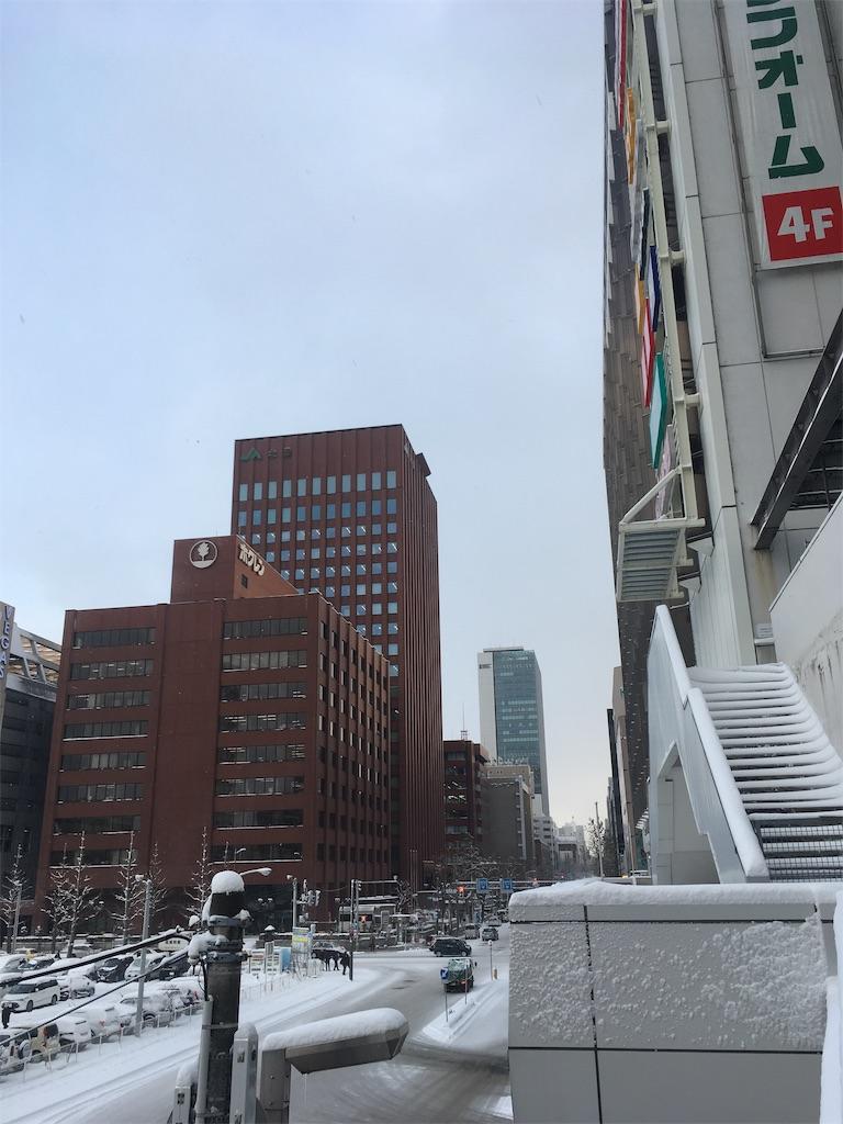 f:id:kuriyama-iju:20181207211252j:image