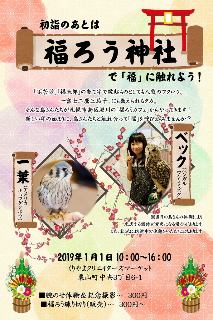 f:id:kuriyama-iju:20181231171958j:plain