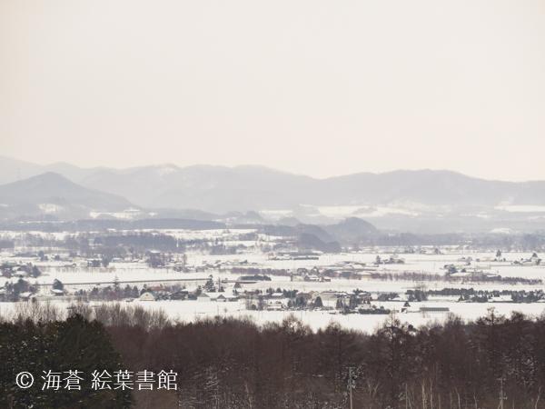 f:id:kuriyama-iju:20181231214544j:plain