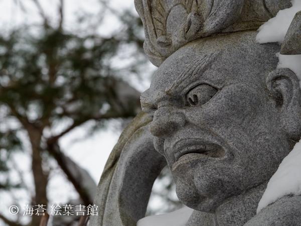 f:id:kuriyama-iju:20181231214729j:plain