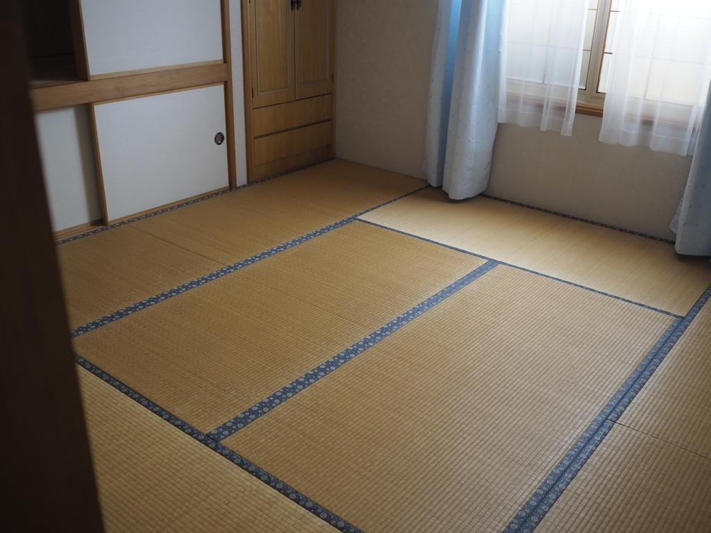 f:id:kuriyama-iju:20190103122823j:plain