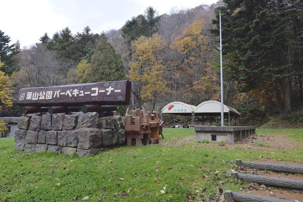 f:id:kuriyama-iju:20190130010037j:plain