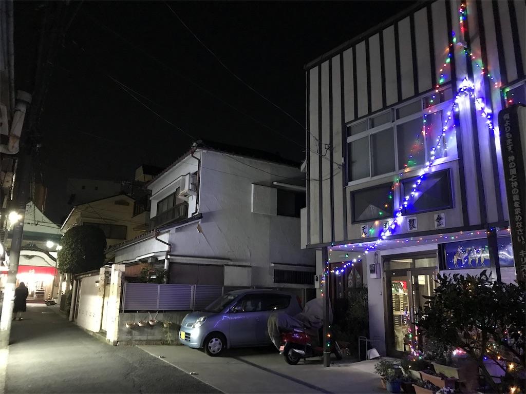 f:id:kuriyama1youth:20190224172645j:image