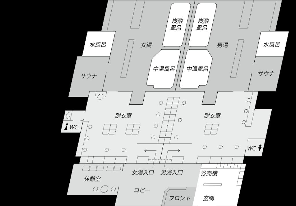 f:id:kuriyama1youth:20190225201308p:image