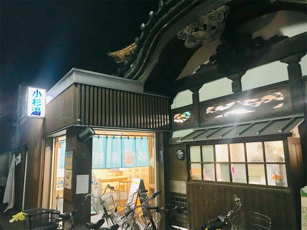 f:id:kuriyama1youth:20190301095442j:image